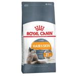 Сухой корм Royal canin HAIR & SKIN CARE