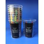 Мерный стаканчик для корма Gina Elite (Канада) для собак