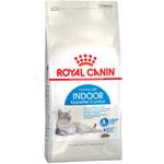 Сухой корм Royal canin INDOOR