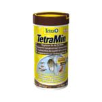 Tetra Min