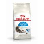 Сухой корм Royal canin INDOOR LONG HAIR