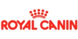 Royal canin влажные рационы