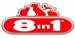 8in1 (8в1)