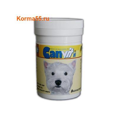 Canvit H