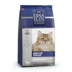 Gina Elite Adult Cat Sterilized (Великобритания)