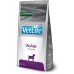 Farmina Vet Life Dog Oxalate