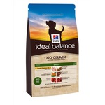 Ideal Balance Canine Adult Fresh Chicken and Potato
